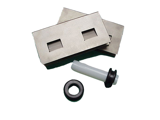Accessories/Replacement Parts for Spill Control & Environmental Products