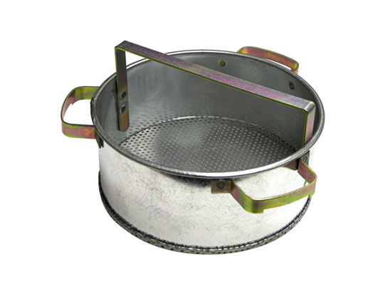 Parts & Accessories for Safety Cans & Containers