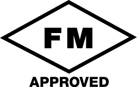 FM Approval